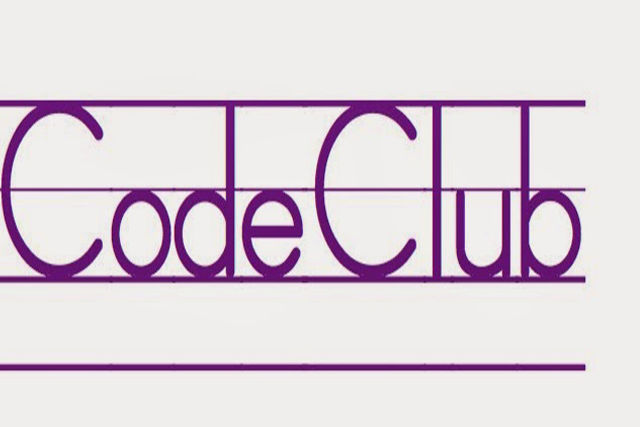 Junior Code Club (Screen Free) – Endeavour Hills