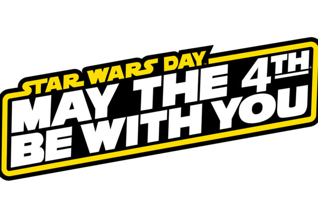 May the 4th Be With You – Bunjil Place