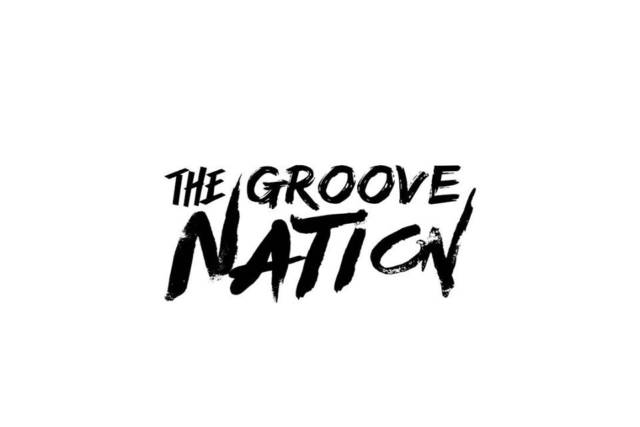 The Groove Nation Bhangra Dance Demo