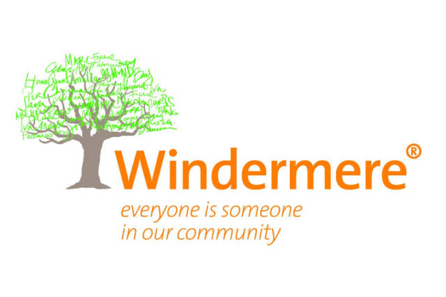 Windermere Child & Family Services