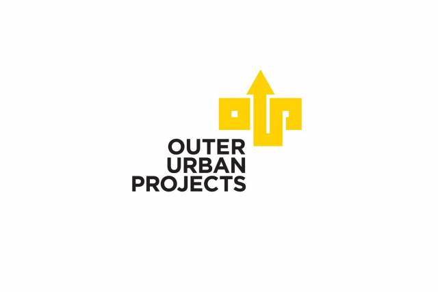 Outer Urban Projects Presents