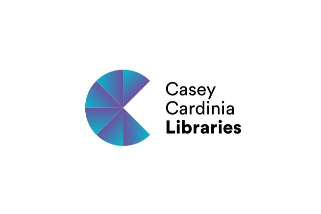 All Casey Cardinia Libraries (including the Cardinia Mobile Library) are temporarily closed in line with government advice.